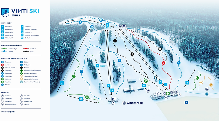 Rinnekartta lightbox koko 2019-2020.webp