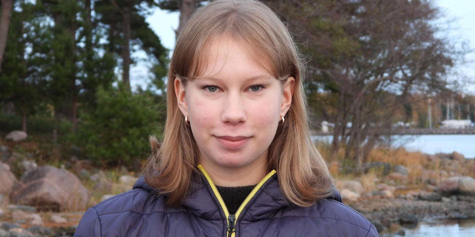 Liisa Piirainen