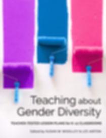Gender%252520Diversity%252520Curriculum%
