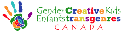 Gender Creative Kids Canada