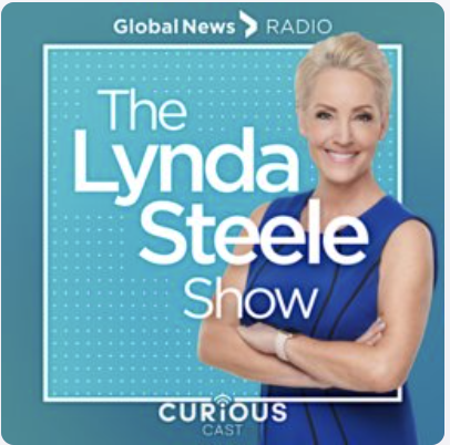 Lynda Steele Show