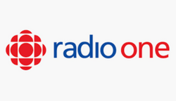 CBC Toronto's Here and Now