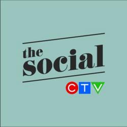 CTV's The Social
