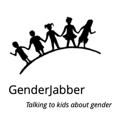 Genderjabber
