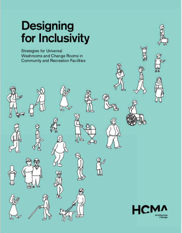 Designing for Inclusivity