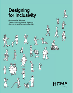 Designing for Inclusivity