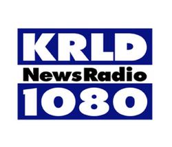 Mitch Carr Show on KRLD 1080 Dallas