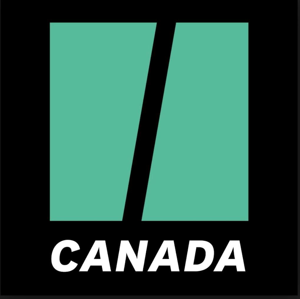 HuffPo Canada