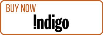 Buy-Now-Indigo.png