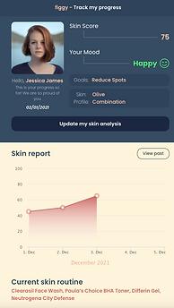 Figgy_Tracker_Screen