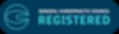 GCC_Registered_RGB.png