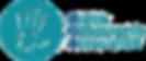 British Chiropractic Association Logo