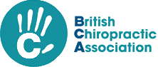 British Chiroractic Association Logo