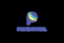 prime logo final2.png