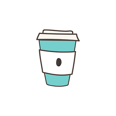 coffee cup icon.png