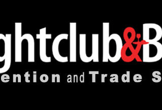 SIN VODKA will be at the 2015 Annual Nightclub and Bar Show. Come see us at Booth 1311 March 31st an