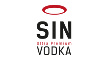 "Sin Ultra Premium Vodka : ""What goes into the formulation and taste testing of a new Vodka?"""