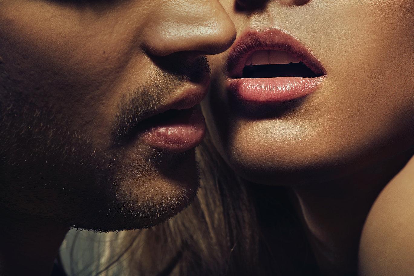 Sin Vodka Kiss