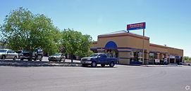 Chelmont Business Center