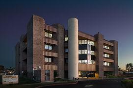 Camelback Medical Office Building
