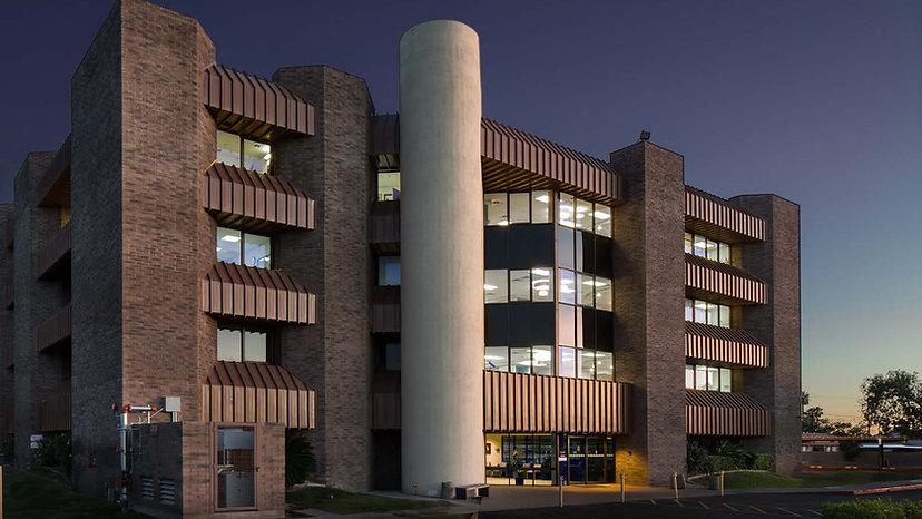 Camelback Medical Plaza OM Final c 16.jp