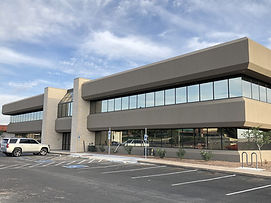 10470 Medical Office Building