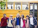 Bus scolaire et enfants.jpg