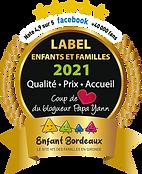 Logo label_FBC_2021-HD1.png