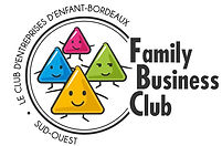 Logo Family Business Club.jpg