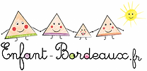 Enfant-Bordeaux.png