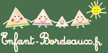 Enfant Bordeaux Parle de nous