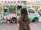 Portrait de camion de nourriture.jpg
