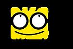 Logo Joopi kids.png