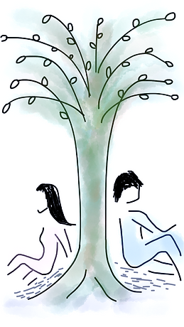 tree marriage coaching_edited.png