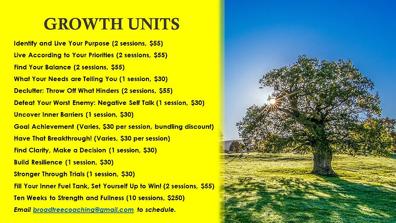 Growth Units7.jpg