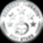 Readers' Favorite Badge.PNG