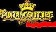 logo big.png