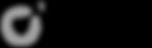 Skipfour Symantec