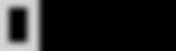 Skipour Natgeo
