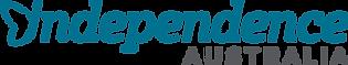 IA.Logo.RGB.png