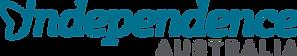 IA.Logo.RGB_edited.png