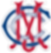 1200px-Melbourne_Cricket_Club_logo.svg.p