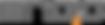 Bildschirmfoto%202020-05-15%20um%2009.37