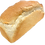 Thumbnail: Fejzic White Pan Bread