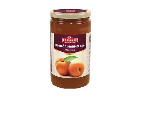 Podravka Apricot Spread (860g)