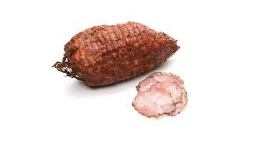 Patak Smoked Pork Butt