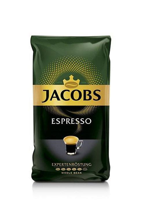 Jacobs Espresso Ground 500g