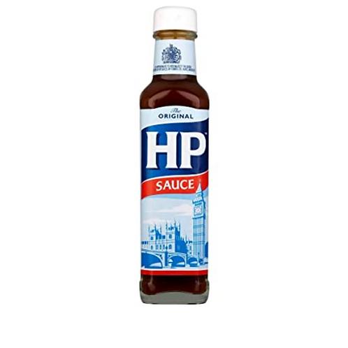 HP Original Sauce (255g)