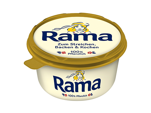 Rama Margarine 500g