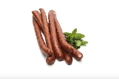 Patak Kabanos (6 sausages per pack)
